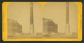 West side waterworks, Ashland Avenue and 2nd (?) Street, by Lovejoy & Foster.png