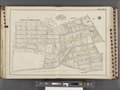 Westchester, V. 1, Double Page Plate No. 5 (Map bounded by Smith Ave., Davis Ave., NY Post Rd., Greene Pl., Bollmingdale Rd., Mamaroneck Ave., Gedney Way) NYPL2055652.tiff