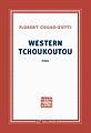 Western-Tchoukoutou.F.Couao-Zotti.Galimard.jpg
