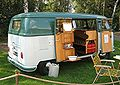 Westfalia Campingbox 7.jpg