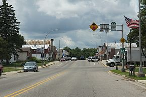 Westfield Wisconsin downtown looking west.jpg