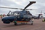 Westland Lynx Mk88A 83+20 at RIAT 2013 (2).jpg
