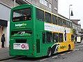 Weston-super-Mare Regent Street - First 32342 (LK53LZC) rear.JPG