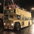 Weston-super-Mare carnival 2015 - Crosville DFG81 (891VFM).JPG