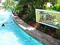 Wet n Wild Orlando lazy river 2.jpg