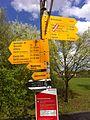 Wettingen Schilder Wanderweg.jpg