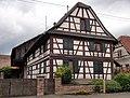 Weyersheim rBaldungGrien 73.JPG