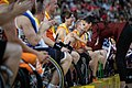 Wheelchair basketball final 2018 Invictus Games-3.jpg