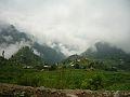 White cloud vs green vally of malam jaba swat.jpg