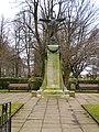 Whitefield War Memorial - geograph.org.uk - 1739545.jpg