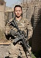 Why we serve, Pfc. Spencer Vue fulfilling the ambition to serve 130113-A-NS855-002.jpg