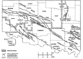 Wichita Uplift fault map.png