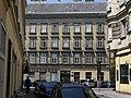 Wiedner Hauptstraße 36 zu den goldenen Löwen.JPG