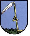 Coat of arms of Wielowieś