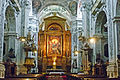 Wien-Dominikanerkirche-3.jpg