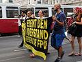 Wien-Innere Stadt - Demonstration gegen die Kriminalisierung von Antifaschismus - VI.jpg