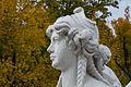 Wien Oberes Belvedere Profil Sphinx 1 oben west.jpg