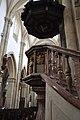 Wiener Neustadt, Dom (1279) (25020867127).jpg