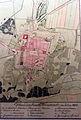 Wiener Neustadt um 1813.JPG