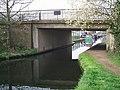 Wightwick Bridge - geograph.org.uk - 398262.jpg