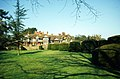 Wightwick Manor - geograph.org.uk - 39597.jpg
