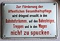 Wiki-Projekt Private Fahrzeugsammlung Braunschweig NIK 1966.JPG