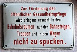 Wiki-Projekt Private Fahrzeugsammlung Braunschweig NIK 1966
