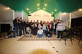 WikiArabia 2016 Tech Meetup Ramallah 84.jpg