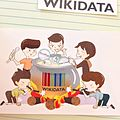 WikiCite 2016 Day 1 - 15.jpg