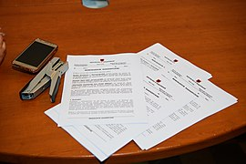 WikiFilmat SQ 12 - Agreement.jpg