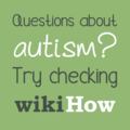 WikiHow Autism 1.png