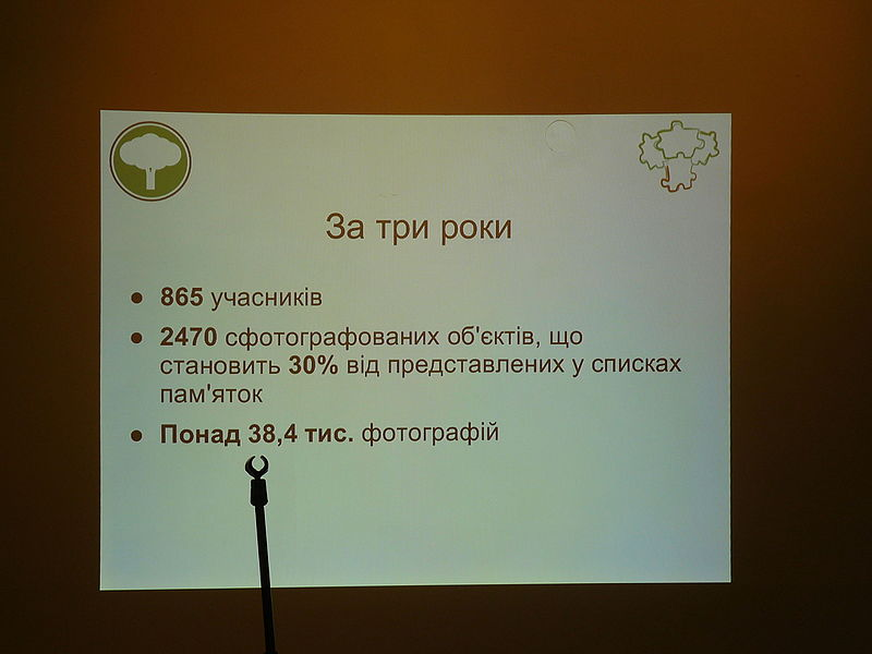 File:Wiki Loves Earth 2015 Awards in Ukraine 06.JPG