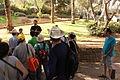 Wiki Loves Monuments 2015 in Israel Tour of Yarkon IMG 7747.JPG