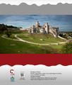 Wiki Lubi Zabytki Plakat PL 03.pdf