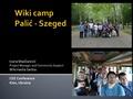 Wiki camp - CEE 2014.pdf