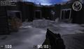 Wikibooks-AssaultCube17.png