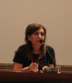 Wikiconference Yerevan 2015. first day 05.png