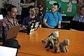 Wikimania2016 Wikifranca meetupIMG 3623.jpg