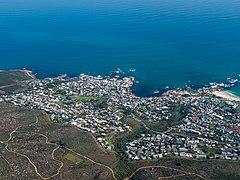 Wikimania 2018, Cape Town (P1050239).jpg