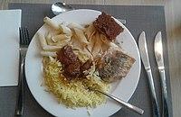 Wikimania 2018 food photo by icem4k 5.jpg