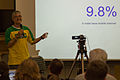 Wikimedia Foundation Monthly Metrics and Activities Meeting February 7, 2013-7691-12013.jpg