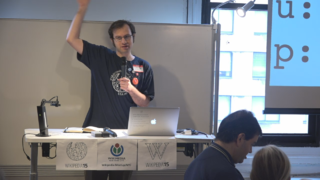 Wikipedia 15 NYC livestream03.png