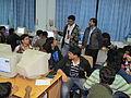 Wikipedia Academy - Kolkata 2012-01-25 1446.JPG