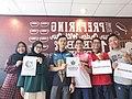 Wikipedia Kelantan Meetup 3.6.jpg