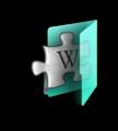 Wikipedia folder 02.png