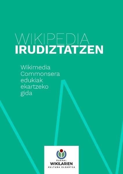 File:Wikipedia irudiztatzen.pdf