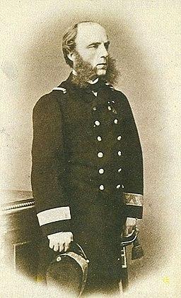 Wilhelm-von-Tegehthoff-1866