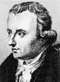 Wilhelm Heinse (1746–1803).png