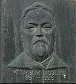 Wilhelm Juslin plaque.jpg
