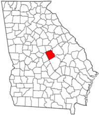 Wilkinson County Georgia.png